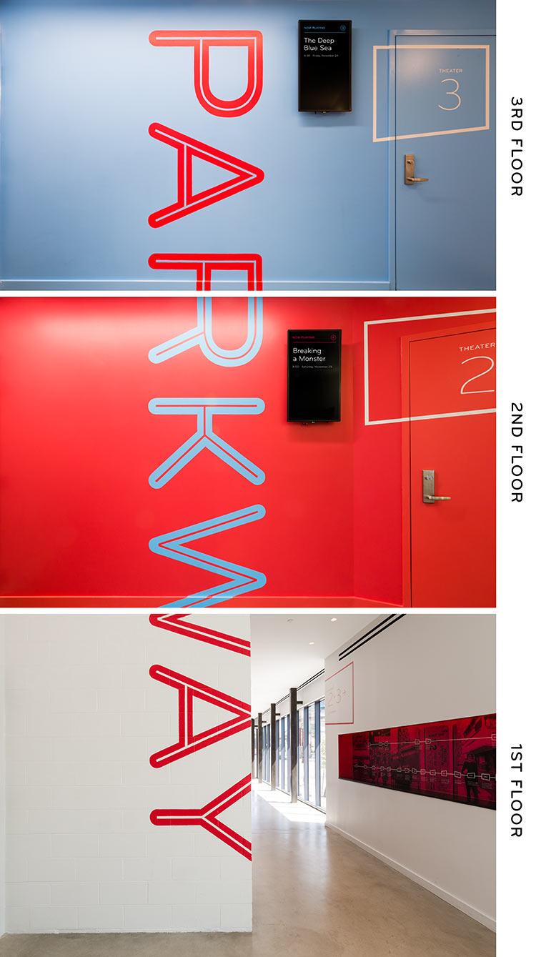 Parkway.Elevator_lobbies_3floor_composite_1.jpg
