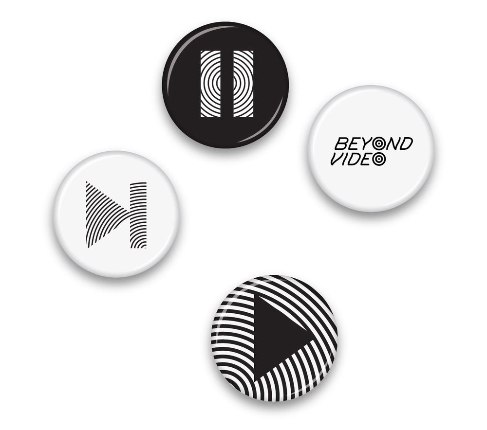 Beyond_Video_buttons.jpg