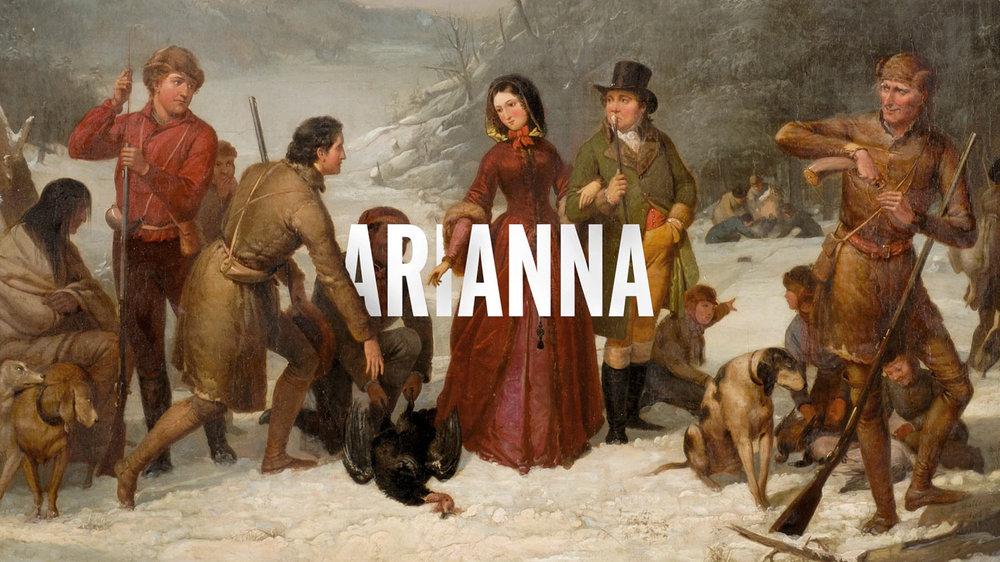 TheHarvest.Character_Arianna.jpg