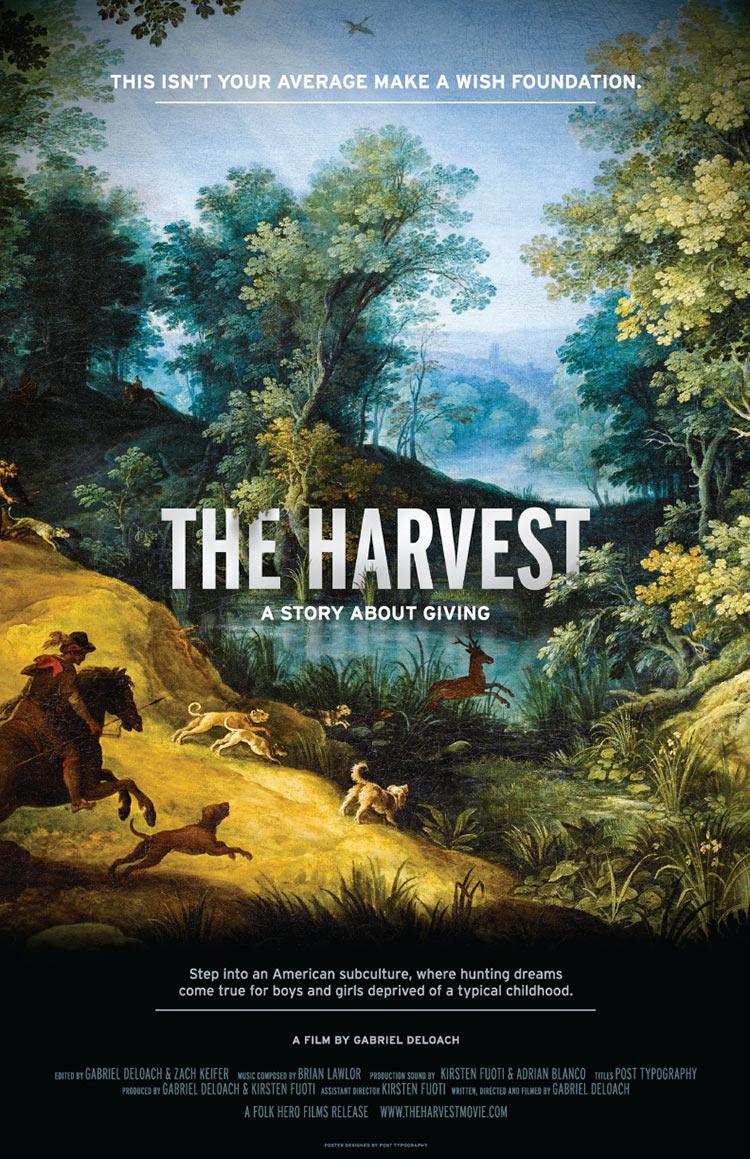 TheHarvest_poster.jpg