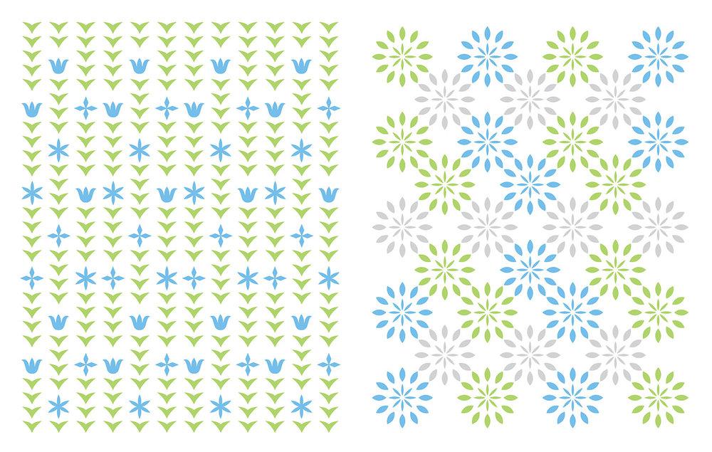 Fenario_Burst_pattern.jpg