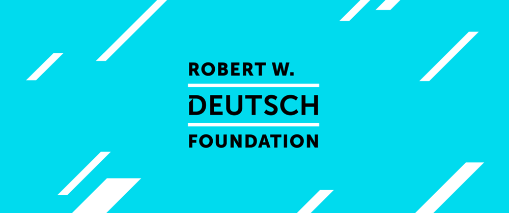 Deutsch-foundation_facebook1.png