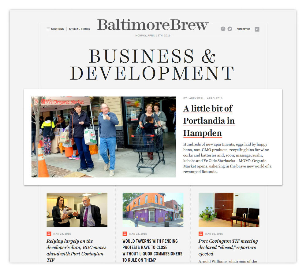 BaltimoreBrew_Web_Mockups_10.jpg
