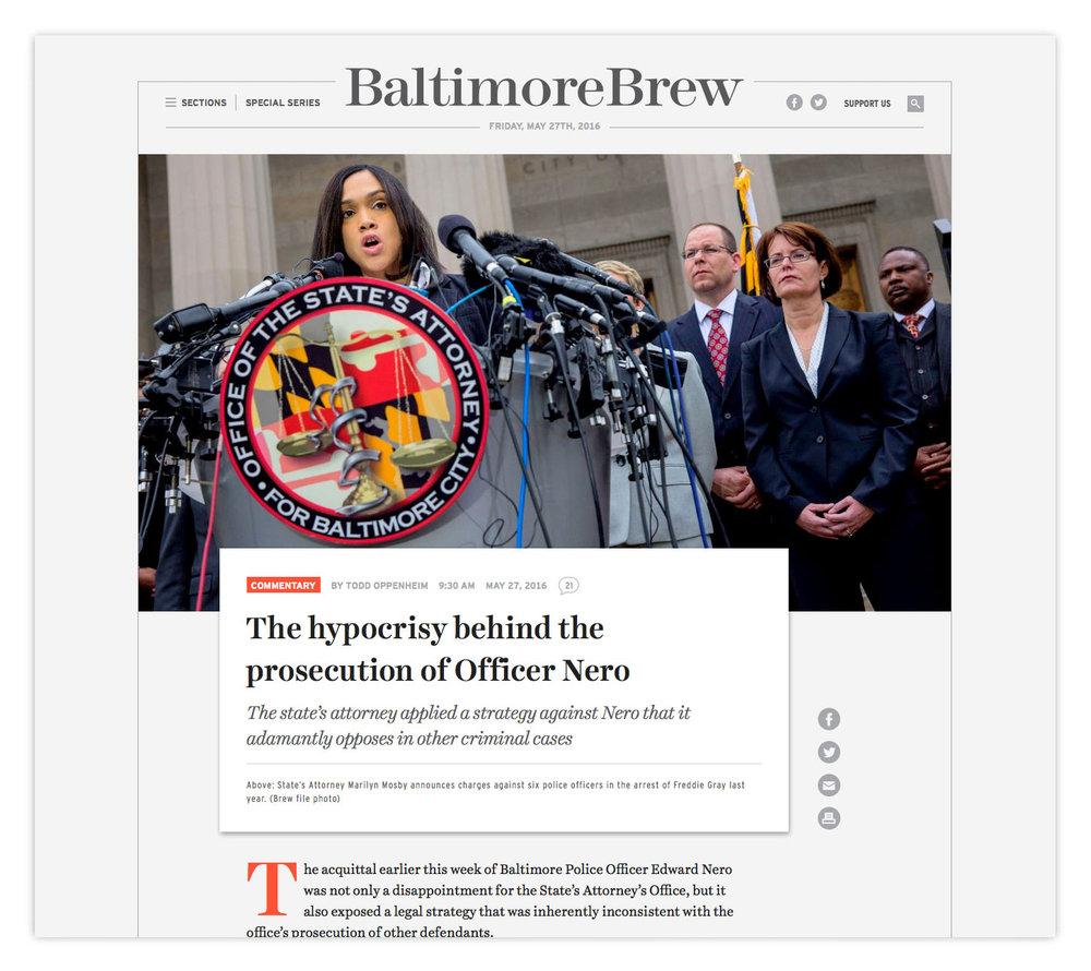 BaltimoreBrew_Web_Mockups_13.jpg