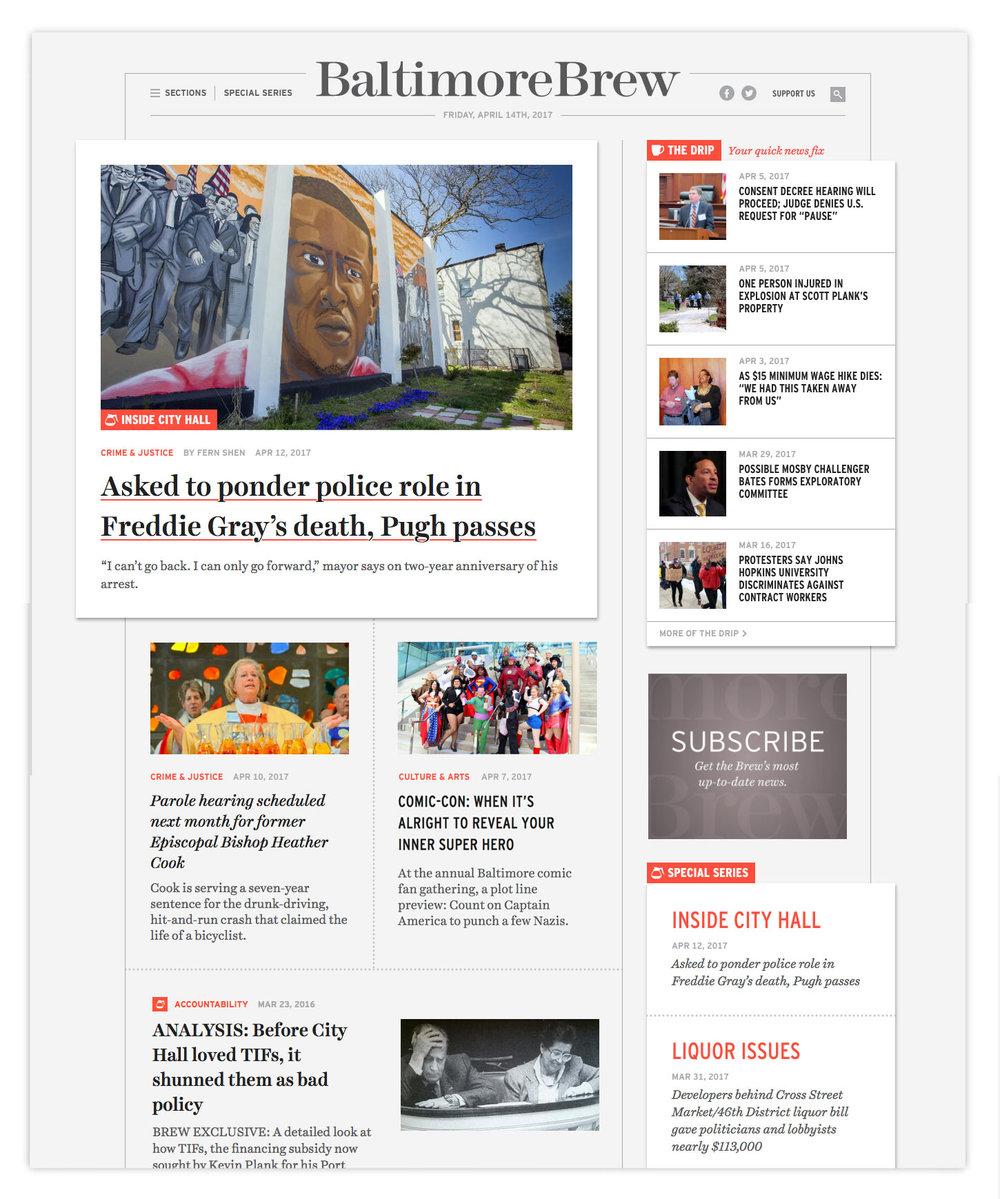 BaltimoreBrew_Web_Mockups_3_long.jpg