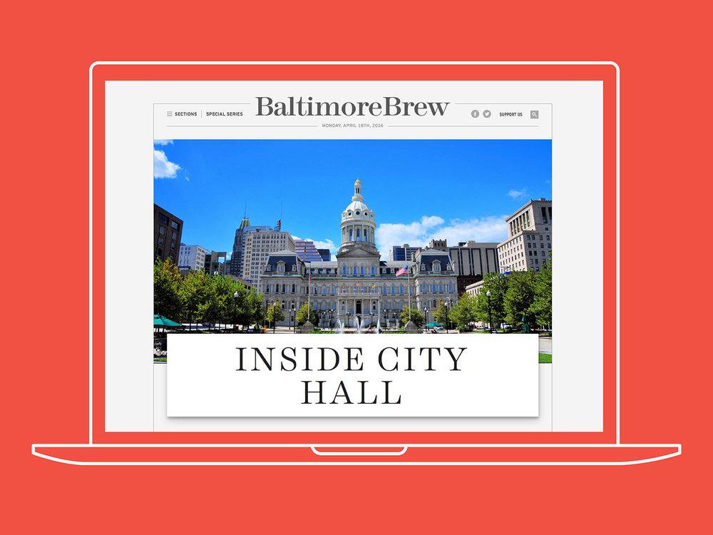 BaltimoreBrew-Header1.jpg