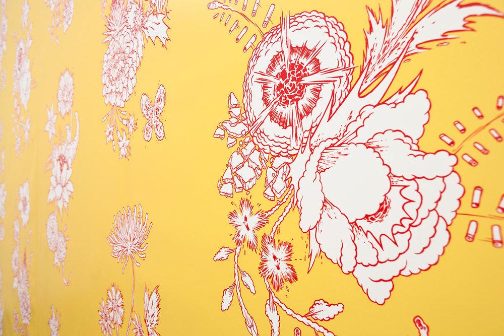 Floral_5.jpg