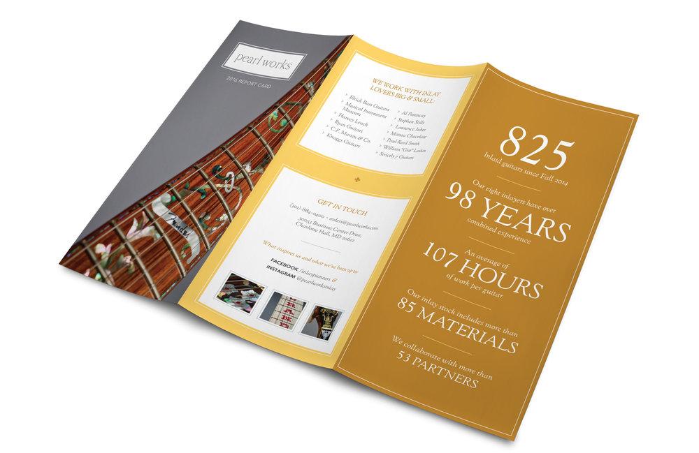Brochure_MockUp_PearlWorks2.jpg
