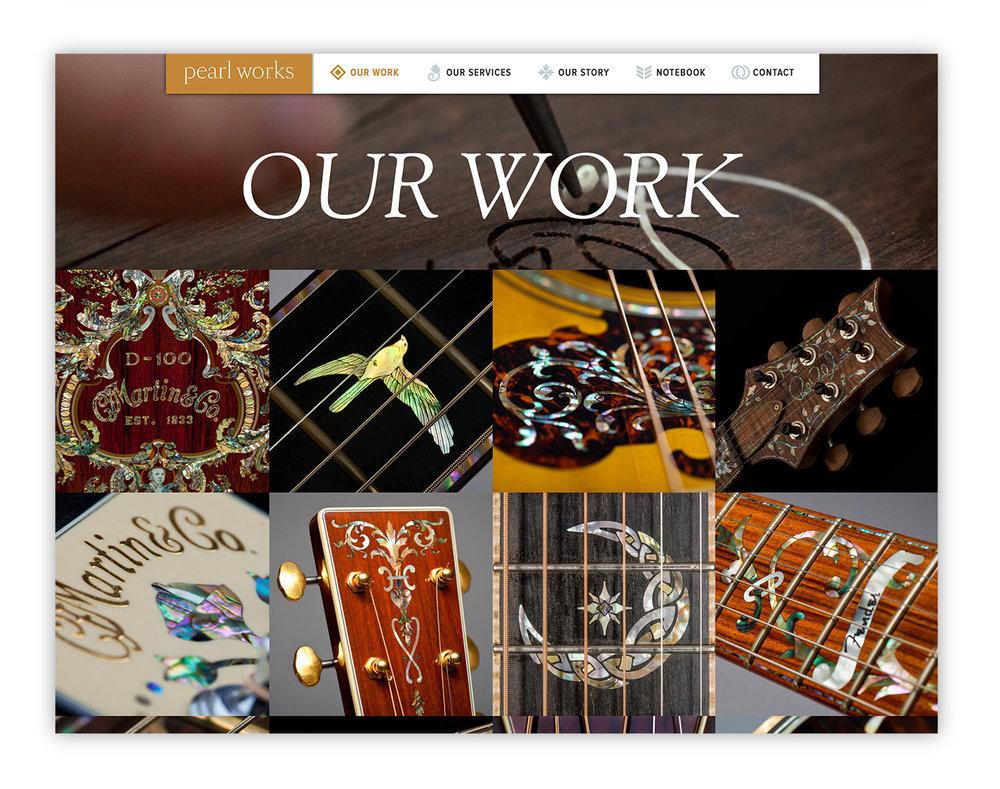 Pearlworks_Website_Mockup_7.jpg