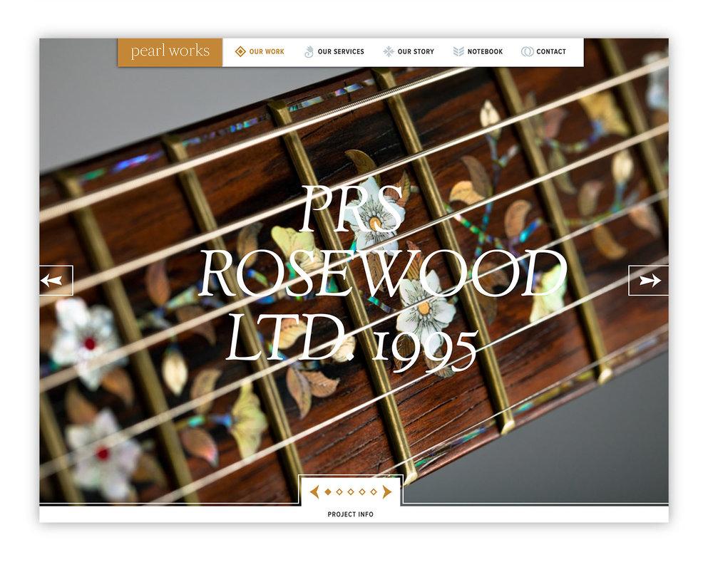 Pearlworks_Website_Mockup_10.jpg