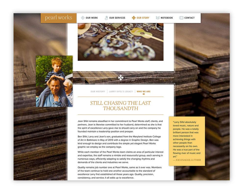 Pearlworks_Website_Mockup_4.jpg