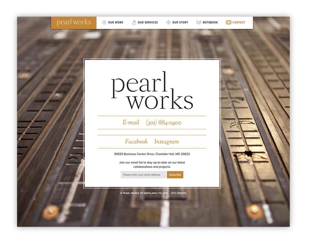 Pearlworks_Website_Mockup_13.jpg