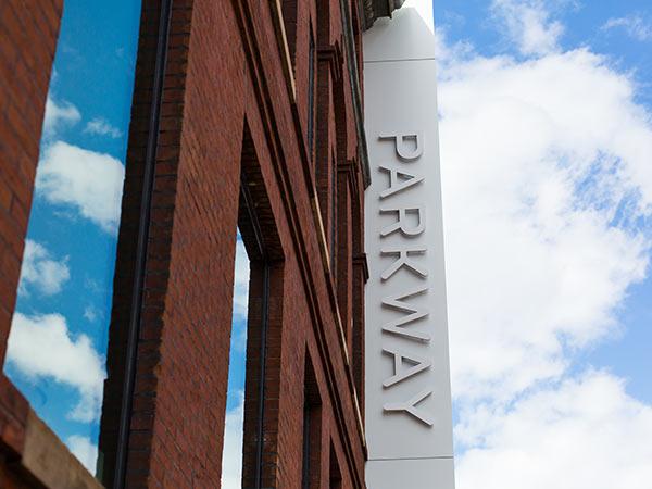 Parkway.Exterior3_600px.jpg
