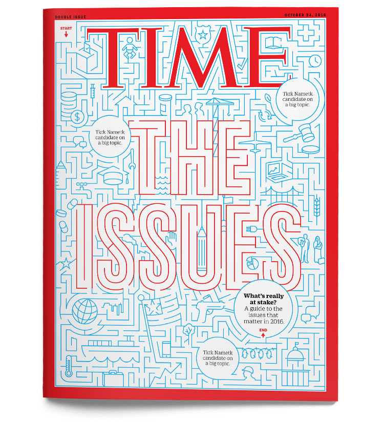 Editorial_The_Issues_Cover_Straight_EDITED_2.jpg