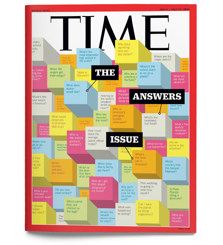 Editorial_The_Issues_Cover_Blocks_EDITED_2.jpg