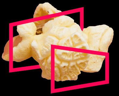 popcorn_frames_1_400px.png