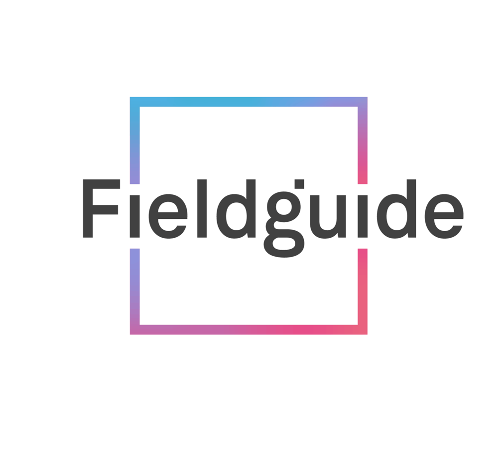 Fieldguide_Full_Logo_Color_RGB.png