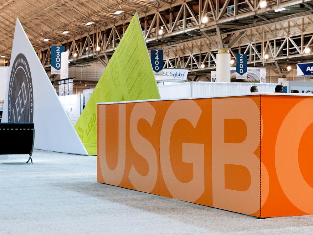 USGBC_Space6.jpg