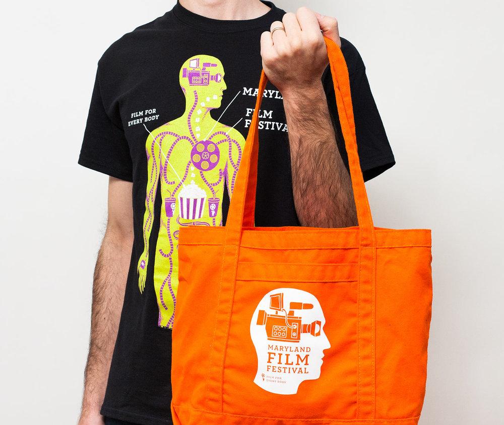 MDFF2014_Tote_Body_Shirt.jpg