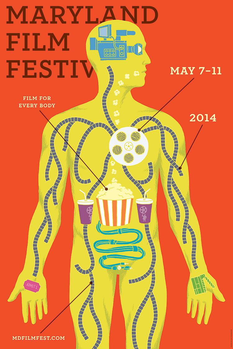 MDFF2014_Poster.jpg