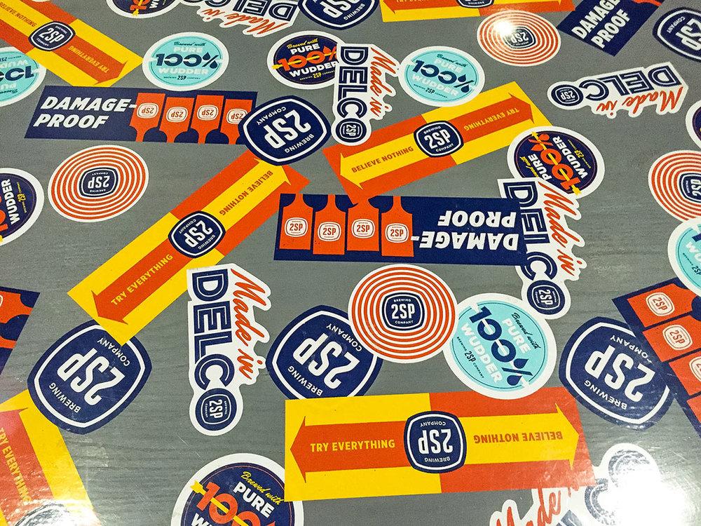 2SP_Stickers_2.jpg