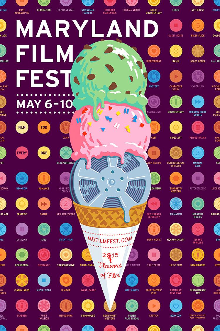 MDFF2015_Ice_cream _Film_Festival_Poster.jpg