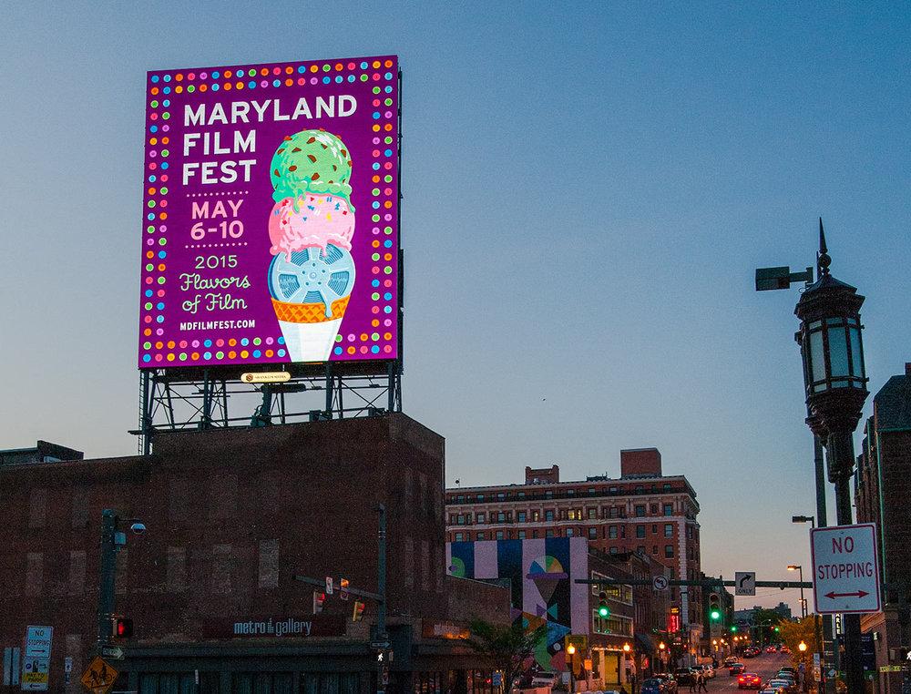 MDFF2015_billboard2.jpg