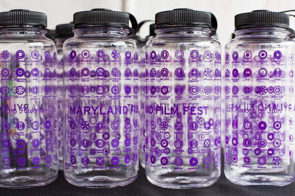 MDFF2015_water_bottles1.jpg