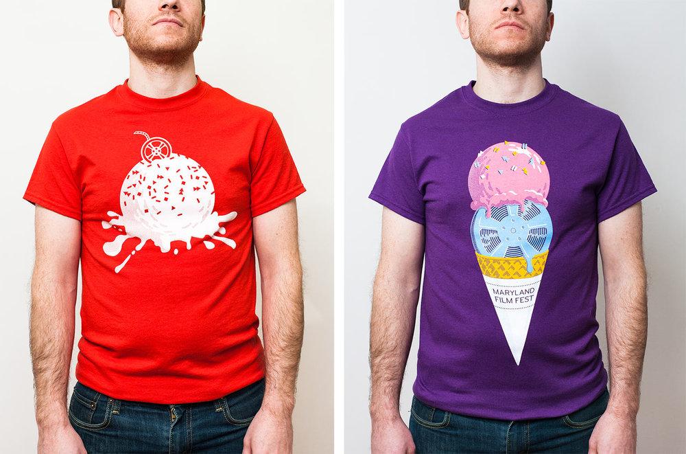 MDFF2015_Cone_T-shirt_2.jpg