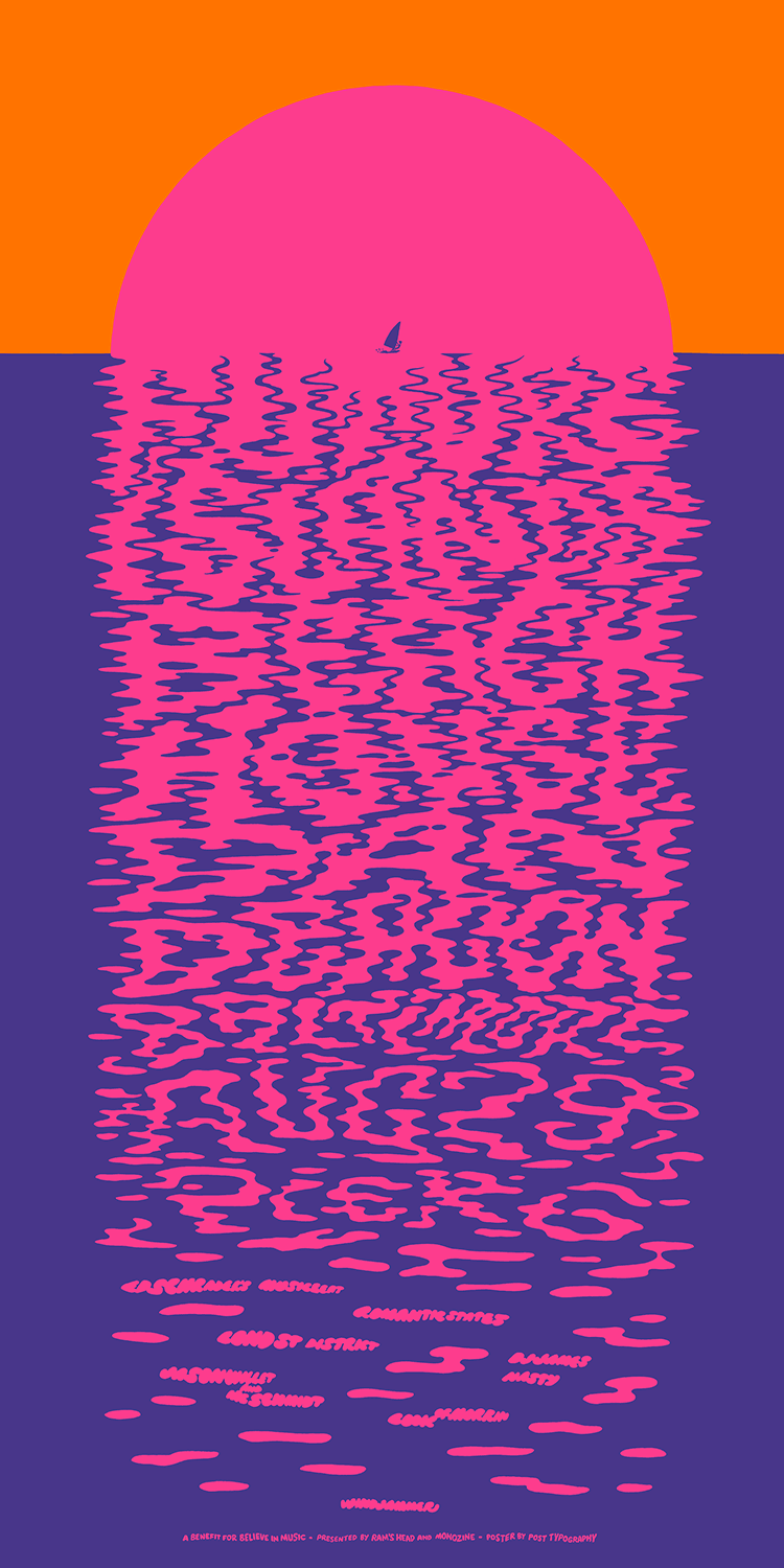 Windjammer_gig_poster_Future_Islands_Beach_House_Dan_Deacon.png