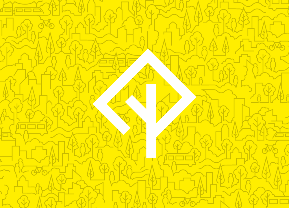 VCL_HEADER_yellow.png
