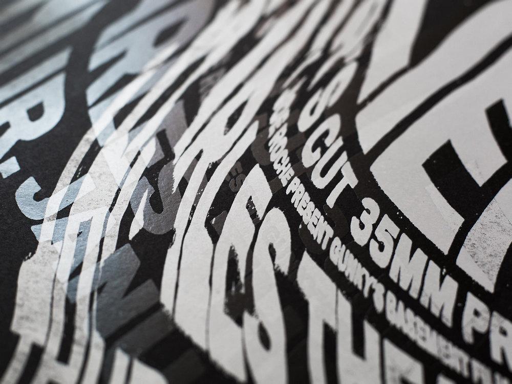 Alien_poster_detail3.jpg