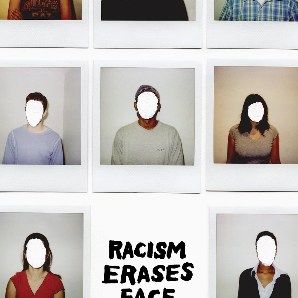AIGA.racism_erases_faceRGB_detail.jpg