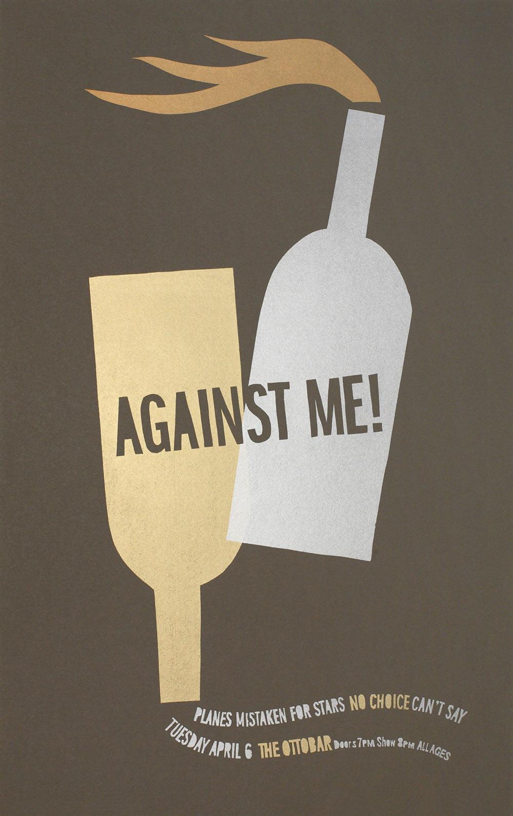 Against_Me_poster.jpg