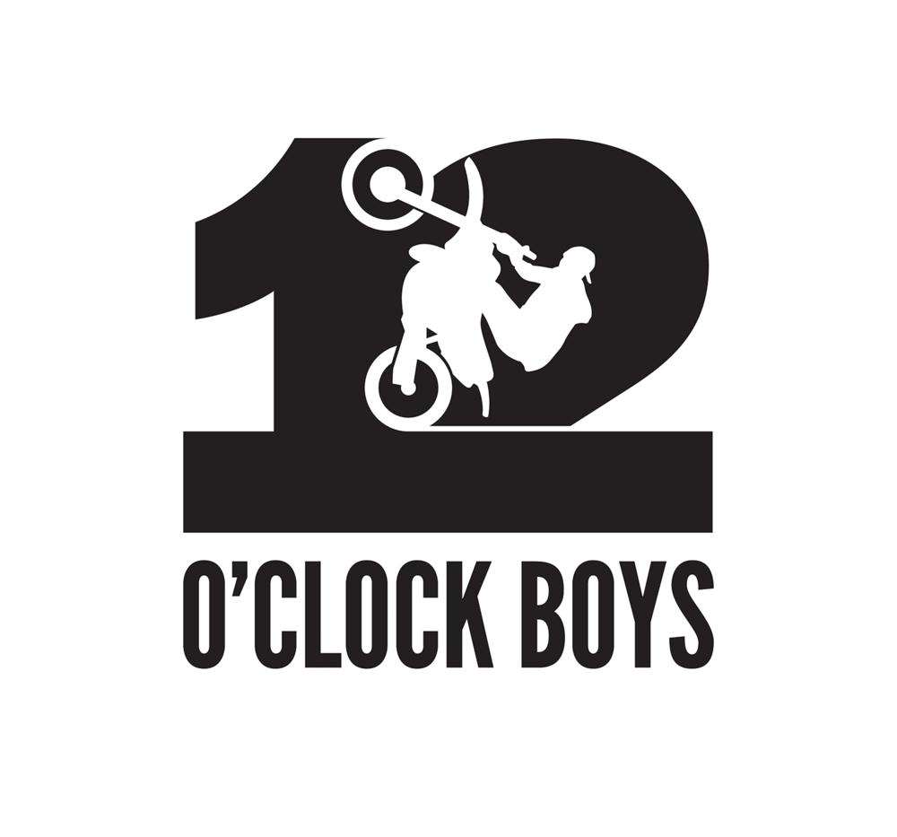 12oClock-Boys_Logo.png