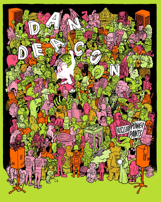 Dan_Deacon_tour_poster.png
