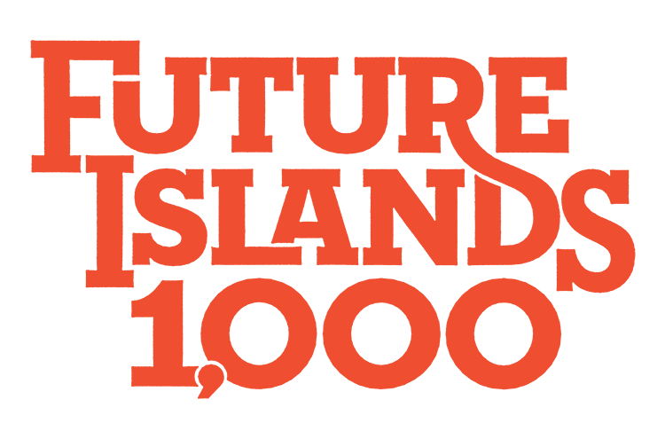 Future_Islands_1000_logo.png