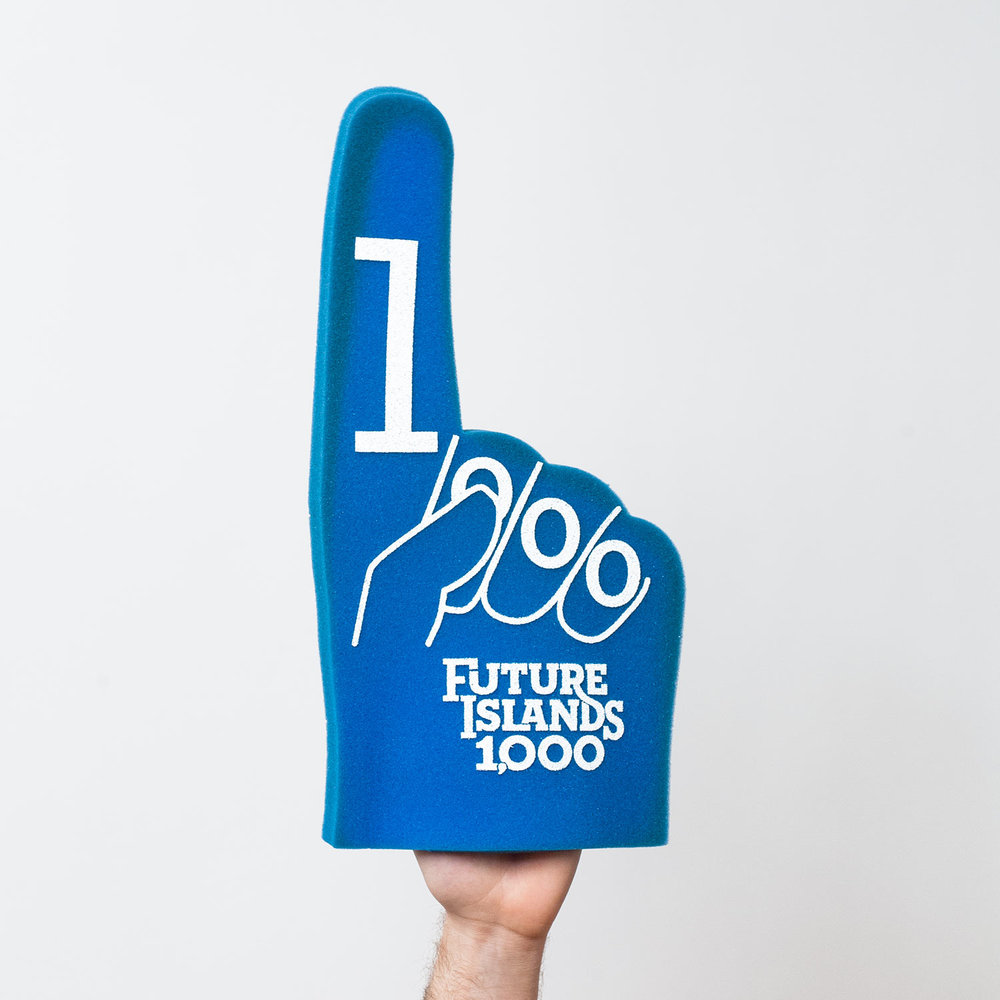 Future_Islands_1000_Foam_Finger.jpg