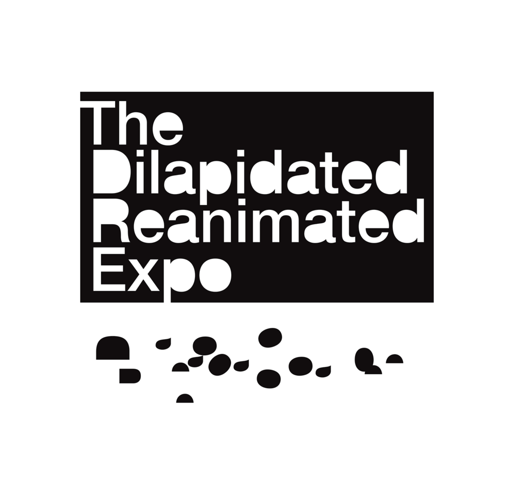 Dilapidated_reanimated_logo.png