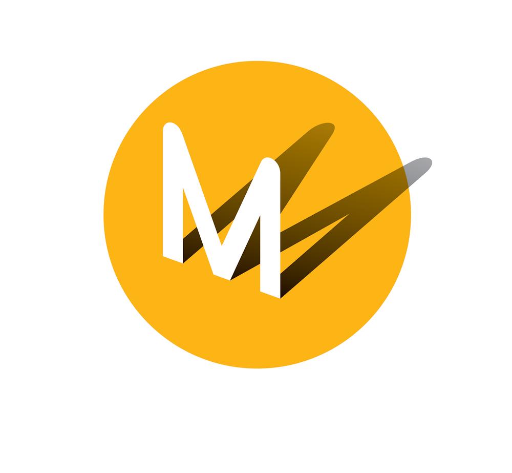 Public_radio_logo.png