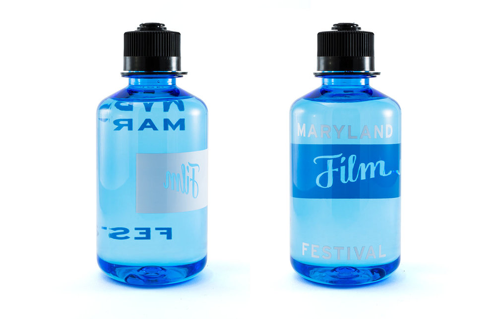MdFF.water_bottle_front_both.jpg