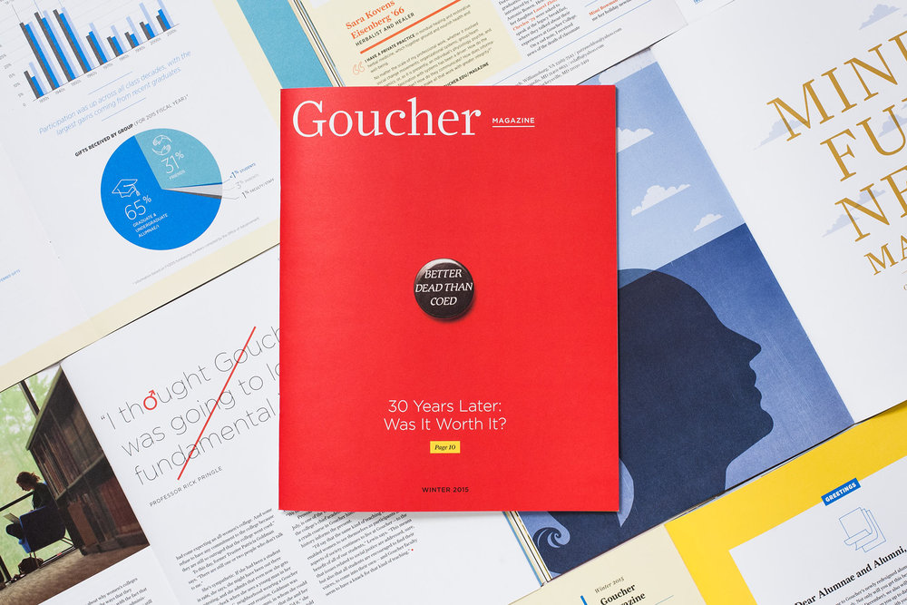 Goucher.2015December_redesign_2.jpg