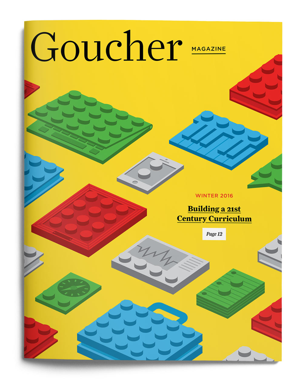 Goucher.Covers_1_c.jpg