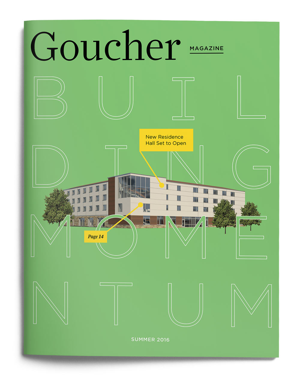 Goucher.Covers_2_c.jpg