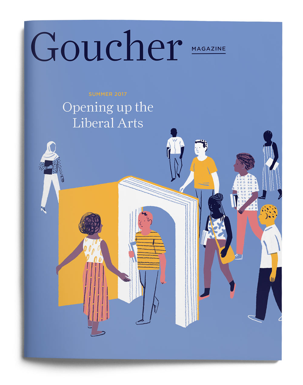 Goucher.Covers_3_c.jpg