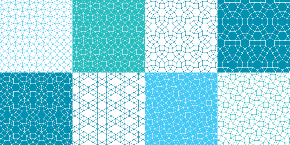 grid_patterns_full_2.png