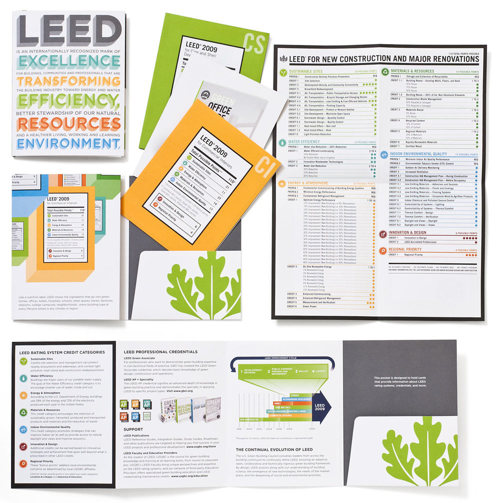 USGBC.LEED_Collateral1.jpg