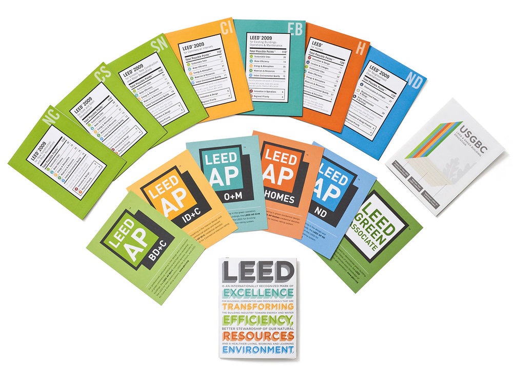 USGBC.LEED_Collateral2.jpg