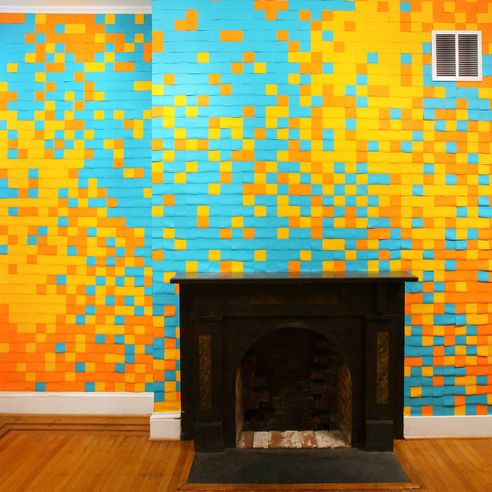 post-it_note_wallpaper_installation.jpg
