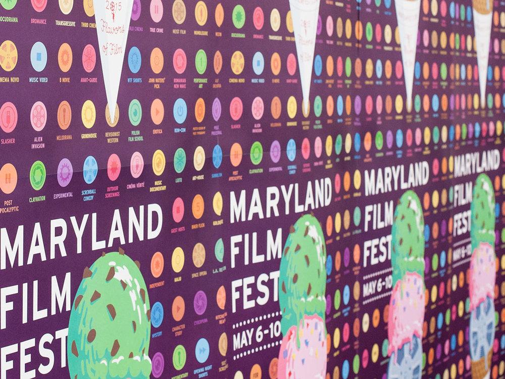 MDFF2015_poster_wall2.jpg